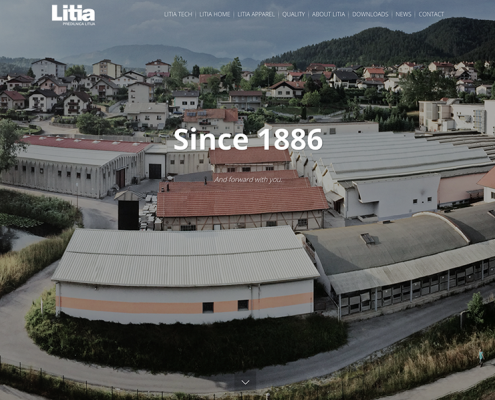 litija_referenca