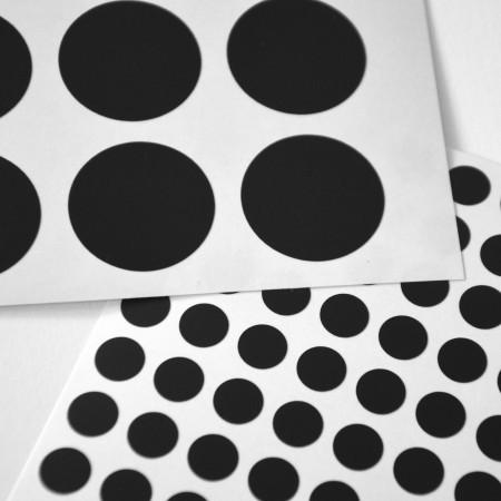 Sticker-4
