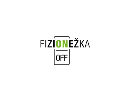Fizionežka logotip